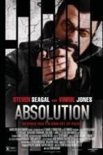 Absolution ( 2015 )