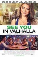 See You in Valhalla ( 2015 )