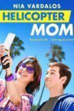 Helicopter Mom ( 2014 )