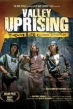 Valley Uprising ( 2014 )