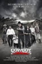 Cowboy Zombies ( 2013 )