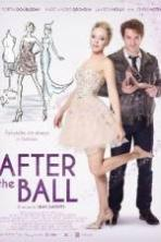 After the Ball ( 2015 )