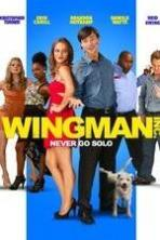 Wingman Inc ( 2015 )