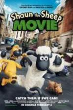 Shaun the Sheep Movie ( 2015 )