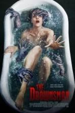The Drownsman ( 2014 )