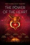 The Power of the Heart ( 2014 )