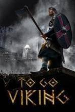 To Go Viking ( 2015 )