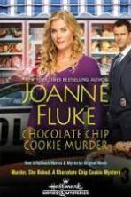 Murder, She Baked: A Chocolate Chip Cookie Murder ( 2015 )