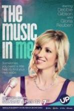 The Music in Me ( 2015 )