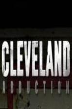 Cleveland Abduction ( 2015 )