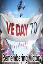 VE Day: Remembering Victory ( 2015 )