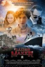 The Games Maker ( 2014 )
