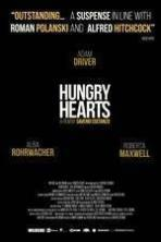 Hungry Hearts ( 2014 )