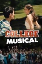 College Musical ( 2014 )