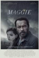 Maggie ( 2015 )