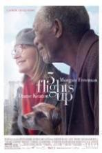 5 Flights Up ( 2014 )