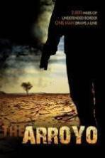 The Arroyo ( 2014 )