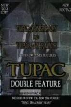 Tupac: Conspiracy And Aftermath ( 2013 )