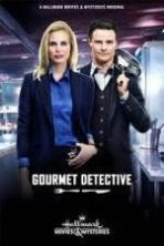The Gourmet Detective ( 2015 )