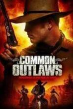 Common Outlaws ( 2014 )