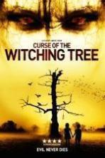Curse of the Witching Tree ( 2015 )