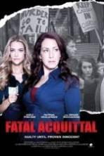 Fatal Acquittal ( 2014 )