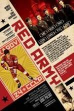 Red Army ( 2015 )
