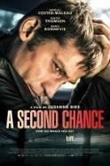 A Second Chance ( 2014 )