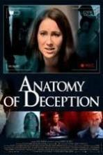 Anatomy of Deception ( 2014 )