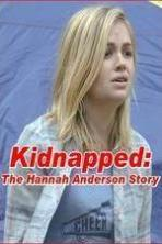 Kidnapped: The Hannah Anderson Story ( 2015 )