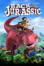 Back to the Jurassic ( 2015 )