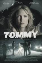 Tommy_2014