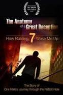The Anatomy of a Great Deception ( 2014 )