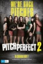 Pitch Perfect 2 ( 2015 )