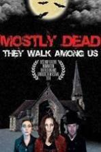 Mostly Dead ( 2014 )