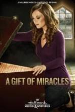 A Gift of Miracles ( 2015 )