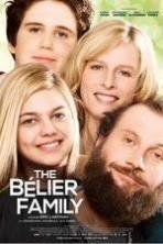 The B�lier Family ( 2014 )