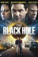 The Black Hole ( 2015 )