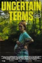 Uncertain Terms ( 2014 )
