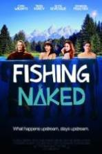 Fishing Naked ( 2015 )