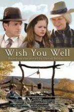 Wish You Well ( 2013 )
