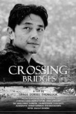 Crossing Bridges ( 2013 )