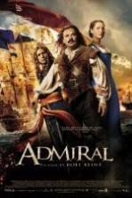 Admiral ( 2015 )