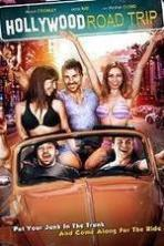 Hollywood Road Trip ( 2015 )