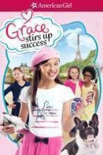 Grace Stirs Up Success ( 2015 )