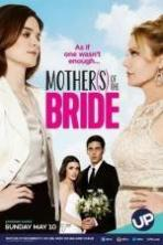 Mothers of the Bride ( 2015 )