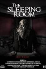 The Sleeping Room ( 2014 )