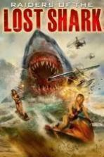 Raiders of the Lost Shark ( 2014 )