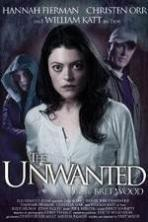 The Unwanted ( 2014 )