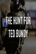 The Hunt for Ted Bundy ( 2015 )